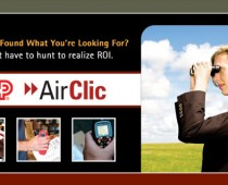 Finding ROI Mailer